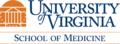 University of Virginia School of Medicine.png