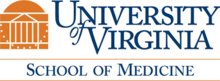 University of Virginia School of Medicine.png