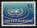 Unstamp blue one dollar.jpg