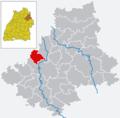 Untermuenkheim in SHA.png