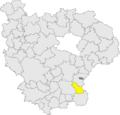Unterschwaningen im Landkreis Ansbach.png