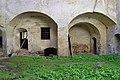 Unterzeiring - Schloss Hanfelden - 15 - Innenhof.jpg