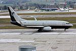 Untitled Boeing 737-7BC BBJ VP-BRT (22719239184).jpg