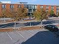UoN-Southwell.jpg