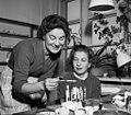 Uosikkinen-Tomula-1957.jpg