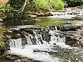 Upper Diyaluma Nature Scene.jpg