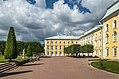 Upper Garden of Peterhof 02.jpg