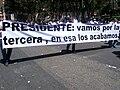 Uriberee4febrero.jpg
