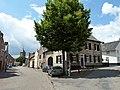 Urmond-Straatgezicht vanaf de Hoolstraat.JPG