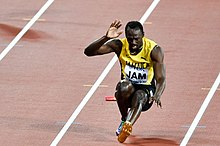 Usain Bolt2 London 2017.jpg