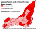 Uso frances Montreal.png