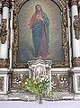 Utery, Kostel svateho Jana Krtitele (2).jpg