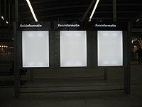 UtrechtRailwayStation4.JPG
