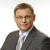 Uwe Höhn.jpg