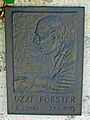 Uzzi Foerster.jpg