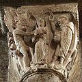 Vézelay Nef Chapiteau 230608 13.jpg