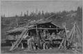 V.M. Doroshevich-Sakhalin. Part II. Nivkh Yurt-1.png