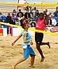 VEBT Margate Masters 2014 IMG 4366 2074x3110 (14988183962).jpg