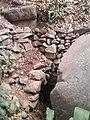 VESTIGIOS ARQUEOLOGICOS - panoramio.jpg