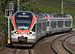 VIAS Stadler FLIRT double traction near Hattenheim 20141011 1.jpg