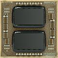 VIA QuadCore E-Series Processor - Top.jpg