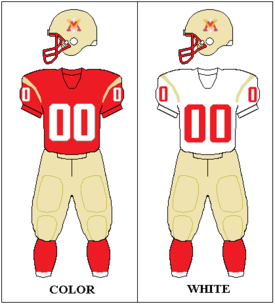 VMI Uniform.png