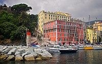 VP-Bastia.jpg
