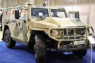 Воени теренски возила 320px-VPK-233114_Tigr-M