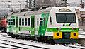 VR Class Dm12 4401 Rail Bus.jpg