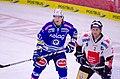 VSV vs Innsbruck in EBEL 2013-10-08 (10195475366).jpg