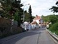 V Šáreckém údolí 6, vila Anička.jpg