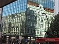 Vaclavskie Namesti, Prague - panoramio.jpg