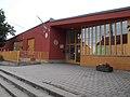 Vadvirág kindergarten, Dózsaváros, Veszprém, 2016 Hungary.jpg