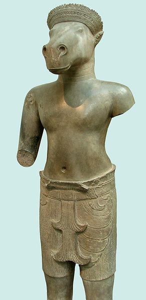 Archivo:Vajimukha Musée Guimet 1197 1.jpg