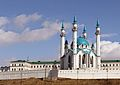 Vakhitovskiy rayon, Kazan, Respublika Tatarstan, Russia - panoramio (319).jpg