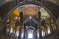 Vakil Mosque مسجد وکیل 19.jpg
