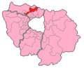 Val-d'Oise's2ndconstituency.png