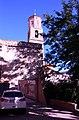Valacloche-iglesiaParroquial (2017)3515.jpg