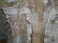 Valcabrère basilique Saint-Just chapiteaux.JPG