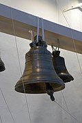 Valday-Museum of Bells (16).jpg