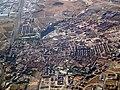 Valdemoro-Vista aérea (color, contrast).jpg