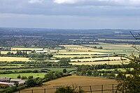 Vale of Aylesbury.jpg