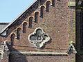 Valenciennes - Église Saint-Waast (13).JPG