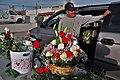 Valentine Days Flowers.jpg