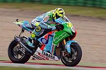 f4a7dfa142a63 Valentino Rossi - Wikipedia