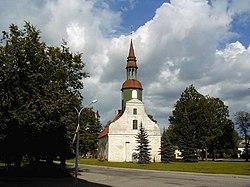 Valkas baznīca.jpg