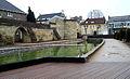 Valkenburg, Halderpark, feb2015-07.jpg