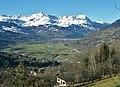 Vallée de l'Arve depuis Saint-Gervais.JPG