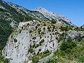 Valle del Aragón - WLE Spain 2015 (15).jpg