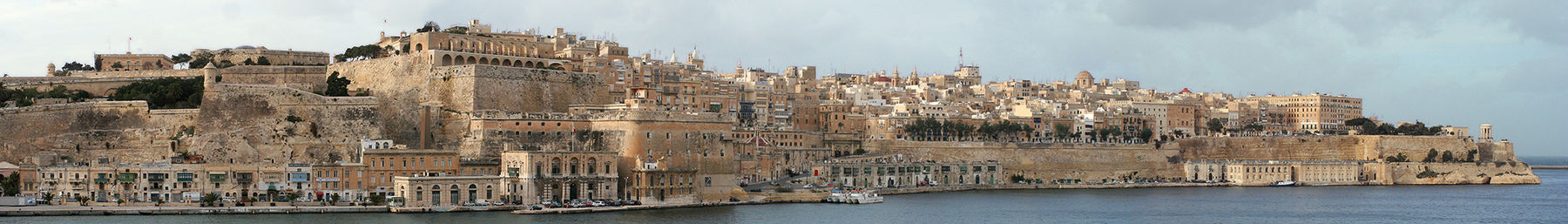 Valletta banner View from Senglea.jpg